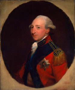 Portrait_of_Hugh_Percy,_Second_Duke_of_Northumberland_by_Gilbert_Stuart,_c._1788