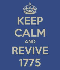 keep-calm-and-revive-1775